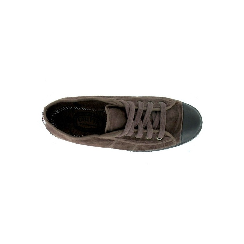 Discount Baskets basses basses SweetChaussures Baskets wO8ym0vNn