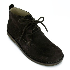 bottes-bottines-femme Duffy