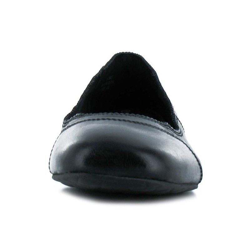 Toe Cap Toe Lilly Cap Lilly Lilly Wave Wave tZqYUY