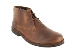Scholl Camper Crocs Fitflop Superga Discount Chaussures wzXfZZ